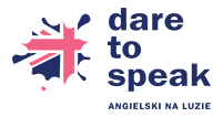 DareToSpeak
